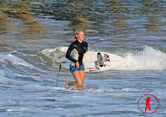 DSC_0179 (Ron Z Photography) Tags: vansusopenofsurfing vans us open surfing surf surfer surfergirl ronzphotography usopen usopenofsurfing surfsup