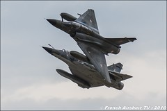 Image0022 (French.Airshow.TV Photography) Tags: airshow alat meetingaerien gamstat valencechabeuil frenchairshowtv meetingaerien2016 aerotorshow aerotorshow2016