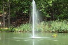 IMG_6448 (neatnessdotcom) Tags: park new york ny canon eos rebel ii di tamron vc westchester peekskill depew 550d f3563 t2i pzd 18270mm
