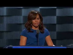 First Lady Michelle Obama Full Emotional And Motivational Speech At The DNC In PHL 25/7/16 FULL (Download Youtube Videos Online) Tags: first lady michelle obama full emotional and motivational speech at the dnc in phl 25716