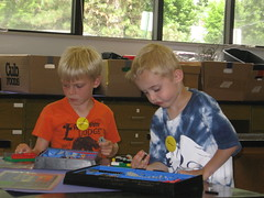 IMG_5931 (Science Museum of MN Youth Programs) Tags: summer16 2016 legolab lego