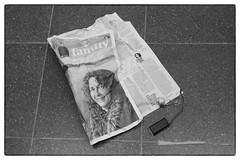Rie Nakajima, Low @ Serpentine Gallery, London, 30th July 2016 (fabiolug) Tags: rienakajima low serpentinegallery saturdayslive alexkatz quicklight kensingtongardens london sound art soundart installation music gig performance concert live livemusic leicammonochrom mmonochrom monochrom leicamonochrom leica leicam rangefinder blackandwhite blackwhite bw monochrome biancoenero zeisscsonnartf1550mmzm zeisszm50mmf15csonnar zeisscsonnar zeisssonnar zeiss sonnar 50mm sonnar50mm 50mmf15 paper newspaper