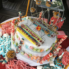 "Carnival Candy Buffet • <a style=""font-size:0.8em;"" href=""http://www.flickr.com/photos/85572005@N00/28722474375/"" target=""_blank"">View on Flickr</a>"