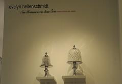 EVELYN HELLENSCHMIDT (1)