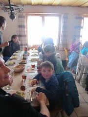 Skitag2015_0014