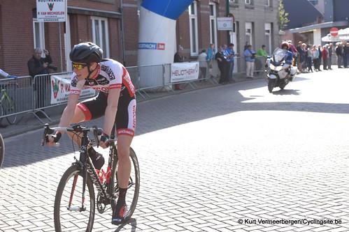 1000 euro race (411)