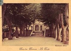 place_des_platanes_3