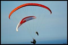 La Colina 11 Abril 2015 (2) (LOT_) Tags: nova la fly flying wind lot paragliding colina gijon mentor parapente windtech flyasturias