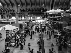 Mercado Municipal de So Paulo (Adar Rodrigues) Tags: sopaulo sampa mercadomunicipaldesopaulo paulicia adarrodrigues