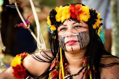 Festival Indígena-103.jpg (wagnerss2009) Tags: bertioga guarani índio pataxó karajá bororo kayapó índiosdobrasil paresí culturaindigina cunhãporã festivalnacionaldeculturaeesporteindígena
