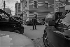 7_DSC3524 (dmitry_ryzhkov) Tags: man men old young art city europe geotagged citizen live people photo photography photos portrait street streetlife urban shot scene dmitry ryzhkov candid closeup candidportrait streetportrait unposed stranger image streetphotography citylife candidphotography candidphoto streetphoto candidphotos streetphotos life moment moments moscow russia public face eyes alpha sony a7 ilce7 black blackandwhite bw monochrome white bnw blacknwhite blackwhite pedestrian scenes pedestrians car cars vehicle vehicles