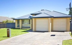 20 Tallowwood Drive, Gunnedah NSW