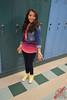 """Isabela Moner on set of Nickelodeon's """"100 Things To Do Before High School"""" - DSC_0059 (RedCarpetReport) Tags: celebrity celebrities redcarpet nickelodeon newseries setvisit minglemediatv redcarpetreport quinnmarie 100thingstodobeforehighschool"""