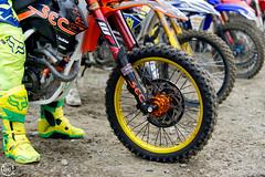 RES Axel Motocross - 001 (bruxelles5) Tags: bike sport honda thenetherlands motorcycle mbk motor axel res motocross circuit kawasaki susuki