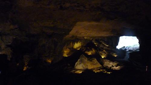 Rio Camuy caves interior (19)
