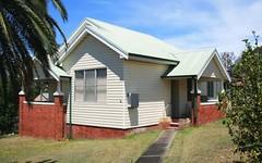 38 Myles Street, Dungog NSW