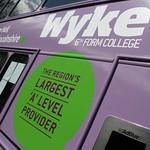"wyke-bus (3) <a style=""margin-left:10px; font-size:0.8em;"" href=""http://www.flickr.com/photos/44105515@N05/17114026579/"" target=""_blank"">@flickr</a>"
