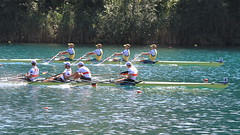 IMG_4989 (ruderfieber) Tags: slovenia bled rowing worldrowingchampionships
