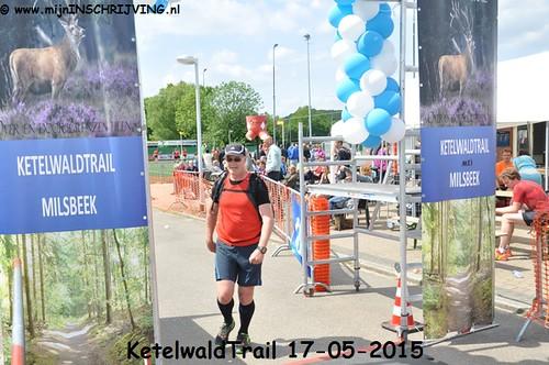 Ketelwaldtrail_17_05_2015_0429