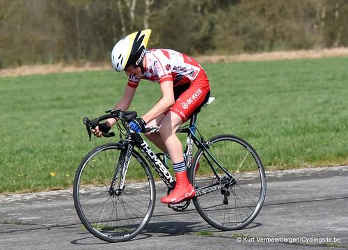 PK Antwerpen tijdrijden 2015 (392)