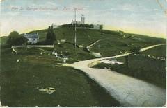 Rodborough Fort 51