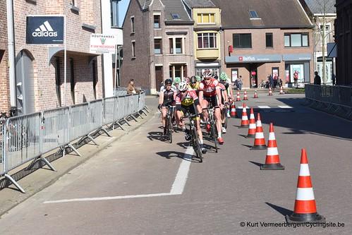 1000 euro race (147)