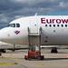 Eurowings D-AIZQ #2
