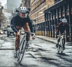 NYC street (father TU) Tags: street nyc bike track fixie fixedgear 2015 fathertu