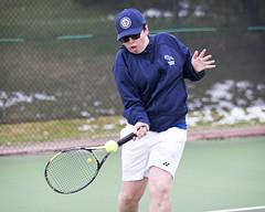 OSWTT2015 (16) (Don Voaklander) Tags: college fun edmonton tennis varsity fundraiser scholarship pandas universityofalberta 2015 goldenbears voaklander owenschlosserworldteamtennis donvoaklander