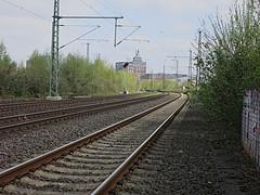 Tracks 2 U
