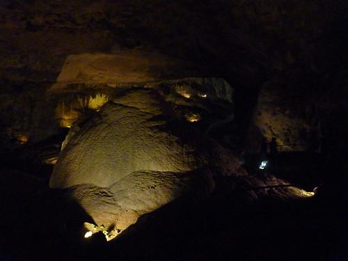 Rio Camuy caves interior (10)