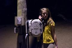 DSCF7713 (house_geoff) Tags: ocean sanfrancisco california beach beer weird san baker goofballs fujifilm fujifilmxe2