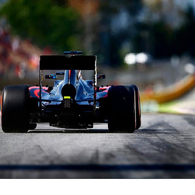 #F14 #FernandoAlonso #Fernando #Alonso #McLaren #Honda #McLarenHonda #MP430 #MakeHistory #LoMejorEstaPorLlegar #ThePowerOFDreams #Driver #RacingDriver #Formula1 #F1 #SickkCars #MotorRacing #AutoSport #MotorSport #ReadyToFight #SuperCar #SportCar #GP #Cars