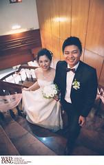 DSC_3405 (Neko11()) Tags: wedding portrait  neko                                            neko11