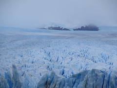 "Glacier Perito Moreno <a style=""margin-left:10px; font-size:0.8em;"" href=""http://www.flickr.com/photos/83080376@N03/17308165116/"" target=""_blank"">@flickr</a>"