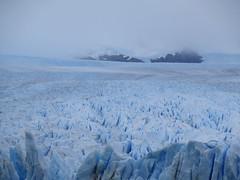 "Glacier Perito Moreno <a style=""margin-left:10px; font-size:0.8em;"" href=""http://www.flickr.com/photos/83080376@N03/17308165116/"" target=""_blank"">@flickr</a>"