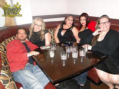 4/3/15 BBW CLUB BOUNCE PARTY PICS (CLUB BOUNCE) Tags: bbw curves curvy voluptuous plussize biggirls curvygirls clubbounce bbwclubbounce