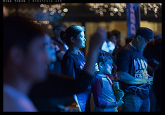 _8B24127 copy (mingthein) Tags: street festival youth zeiss t nikon bokeh availablelight streetphotography jazz atmosphere apo carl malaysia kuala cinematic kl ming lumpur planar otus 1485 2015 onn 8514 d810 thein zf2 photohorologer mesui mingtheincom mingtheingallery