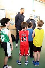 20150218 - visite de Jordan Aboudou au BCBD 007 (carolinebayet) Tags: basketball parrain bcm bcbd jordanaboudou
