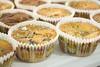 Cupcakes cookies and cream (Patricia Vélez) Tags: postres cupcakes dulce galletas cookiesandcream repostería pastelillos ponques mangapastelera cremademantequilla clasesdecocina capacillos ambientegourmet julianaalvarez