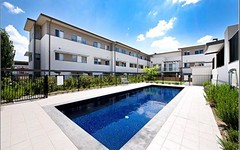 112/311 Flemington Road (Synergy), Franklin ACT