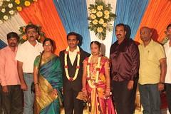 IMG_3205 image16 (y.suniljoy) Tags: wedding manju
