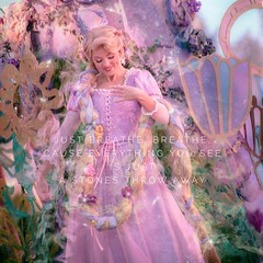 The Best is yet to Come | Into the Magic (chris.alcoran) Tags: lighting sleeping anna music white snow color ariel colors beauty canon project photography eos lyrics princess little disneyland jasmine magic mary evil tinkerbell disney queen quotes merida aurora coloring belle beast cinderella 40mm tiana mermaid aladdin rapunzel elsa pocahontas edit fantasyland tangled edits mulan 6d poppins soundsational intothemagic
