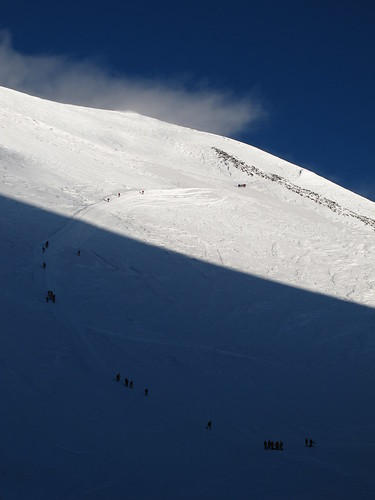 "Elbrus EXPLORJ (52) <a style=""margin-left:10px; font-size:0.8em;"" href=""http://www.flickr.com/photos/125852101@N02/17889120955/"" target=""_blank"">@flickr</a>"
