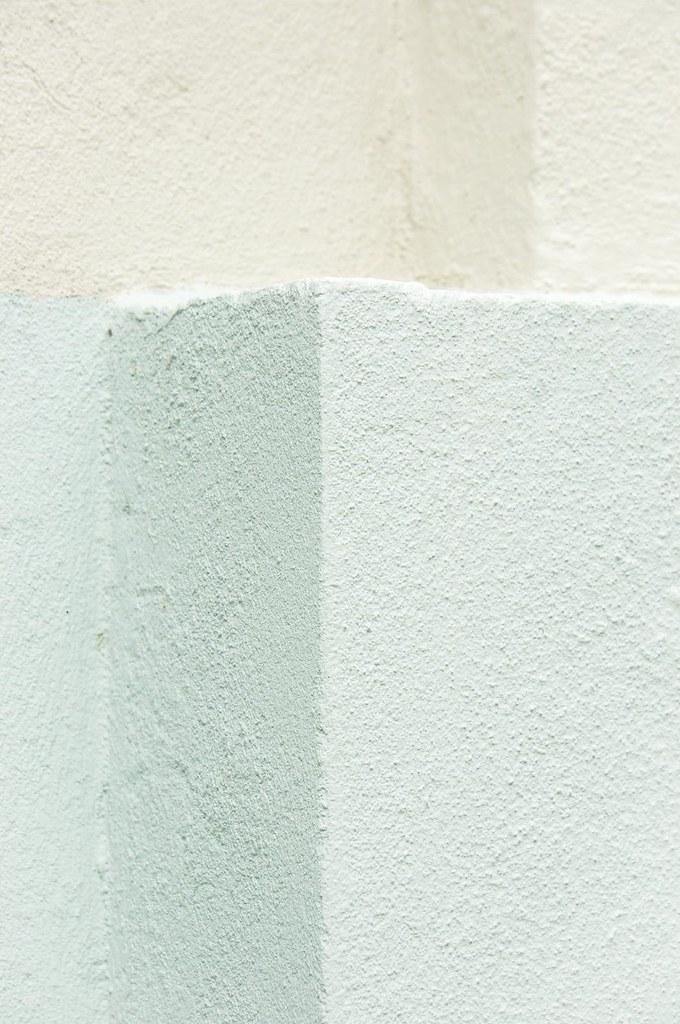 Ecksteine 20150523   Cornerstone (dedalus11) Tags: Urban Abstract Detail  Art Architecture Soft Kunst