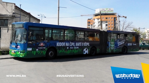 Info Media Group - Pan pivo, BUS Outdoor Advertising, 04-2016 (1)