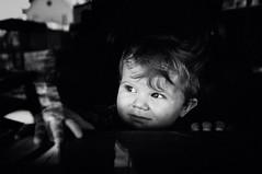 Somerset,KY. 2016 (_Bruno_Ribeiro_) Tags: blackandwhite bw monochrome portraits mono documentary fujifilm bnw x100 brunoribeiro