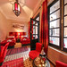 """Riad Africa - Bwindi Super Junior Suite (1) • <a style=""""font-size:0.8em;"""" href=""""http://www.flickr.com/photos/125300167@N05/26412834443/"""" target=""""_blank"""">View on Flickr</a>"""