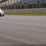 """Hungaroring 2016 Clio Cup - Octavia Cup <a style=""""margin-left:10px; font-size:0.8em;"""" href=""""http://www.flickr.com/photos/90716636@N05/26724716571/"""" target=""""_blank"""">@flickr</a>"""