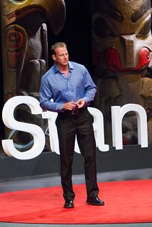 TEDxStanleyPark 2016-3020